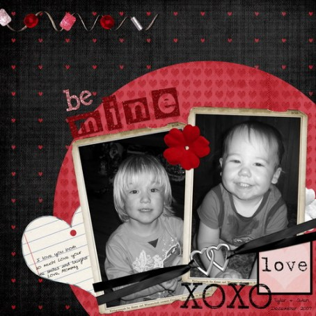 loveyoubothnet.jpg